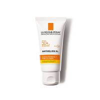 Anthelios Xl crema teinte 50 ml