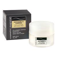 Antiage C crema rughe 30 ml