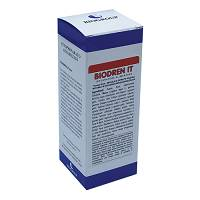BIODREN IT 50ML SOL IAL