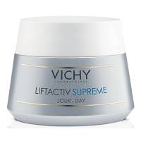 LIFTACTIV SUPREME PS 50ML