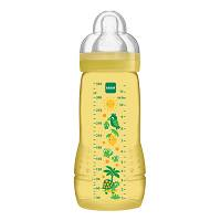 MAM EASY ACTIVE BIB 330ML NEU