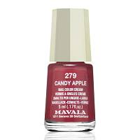 MINICOLOR 279 CANDY APPLE 5ML