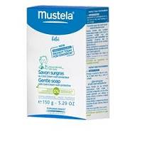 MUSTELA SAPONE COLD CREAM150ML