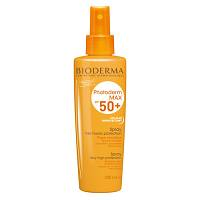 PHOTODERM Max Spray 200 ml