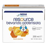 RESOURCE BEV ADDENS ARA 200 NP