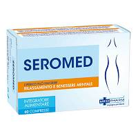 SEROMED 60CPR