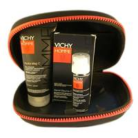 VICHY HOMME 2008 RIC